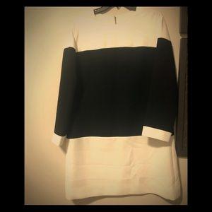 Kate spade dress size 14